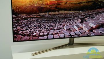 Samsung QLED-TV-konstrukce-1