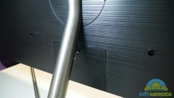 Samsung QLED-TV-konstrukce-2