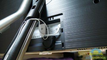 Samsung QLED-TV-konstrukce-3