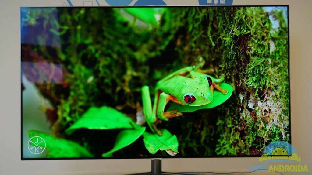 Samsung QLED TV-kvalita-obrazu