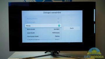 Samsung QLED-TV-prehravani-1