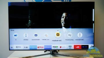 Samsung QLED-TV-prehravani-2