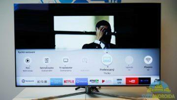 Samsung QLED-TV-prehravani-3
