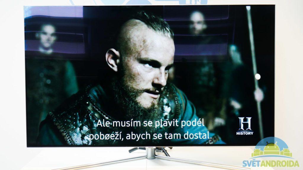 Samsung QLED-TV-prehravani-5