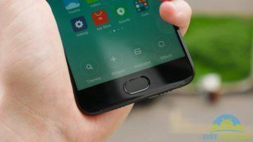 Xiaomi-MI-6-5