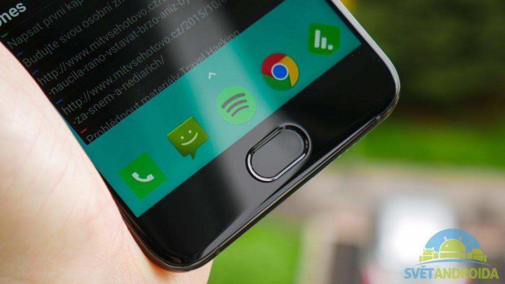 Xiaomi-Mi6-1-konstrukce-ctecka otisku prstu