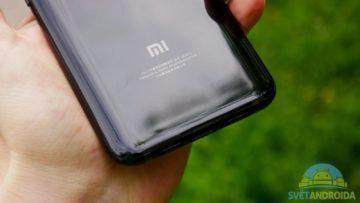 Xiaomi-Mi6-TPU-obal-4