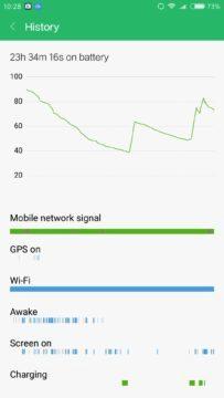 Xiaomi-Mi6-baterie-vydrz-1