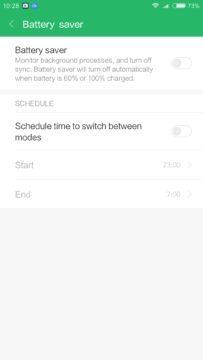 Xiaomi-Mi6-baterie-vydrz-2
