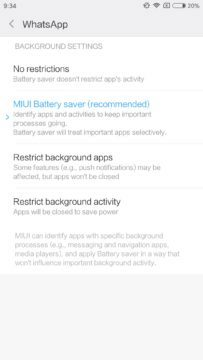 Xiaomi-Mi6-baterie-vydrz-3