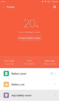 Xiaomi-Mi6-baterie-vydrz-5