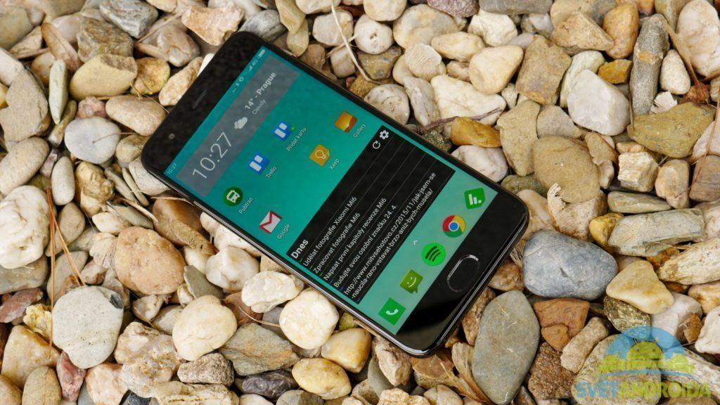 Xiaomi-Mi6-displej