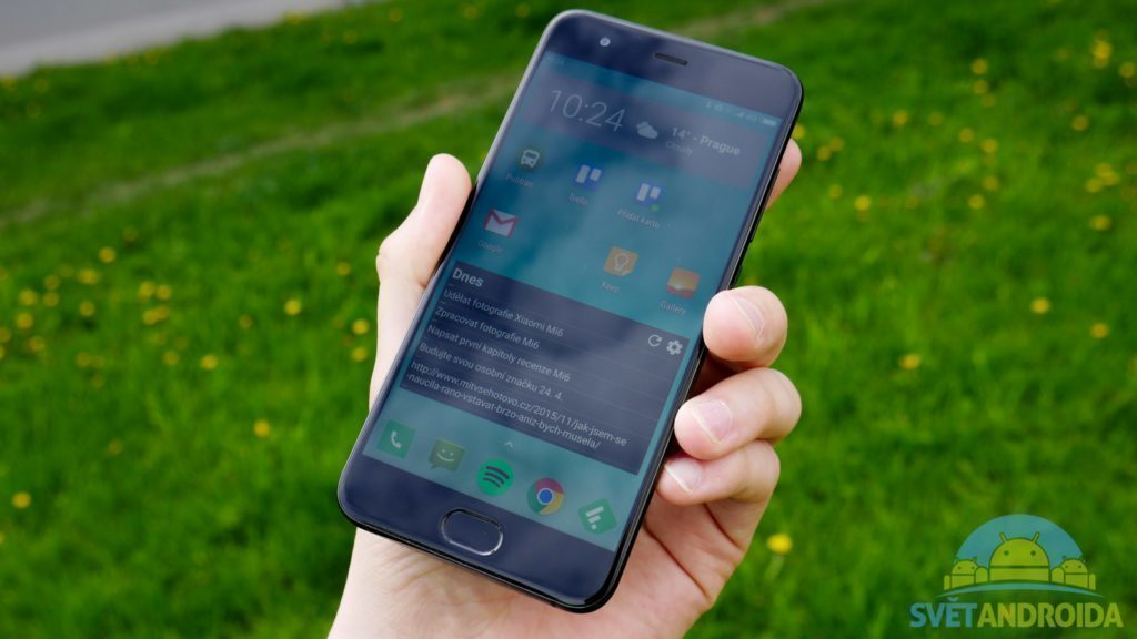 Xiaomi-Mi6-konstrukce-drzeni