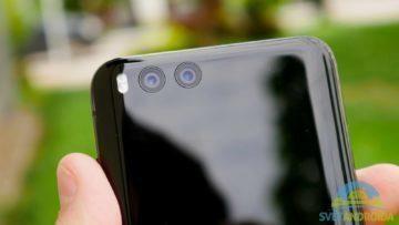 Xiaomi-Mi6-konstrukce-fotoaparat