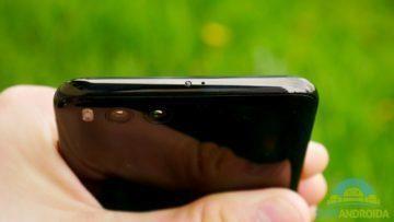 Xiaomi-Mi6-konstrukce-infraport