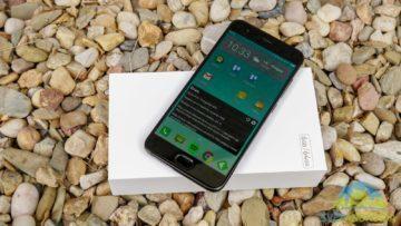 Xiaomi-Mi6-konstrukce-predni-strana-2