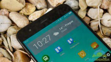 Xiaomi-Mi6-konstrukce-predni-strana-detail-1