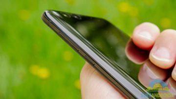 Xiaomi-Mi6-konstrukce-tlacitka