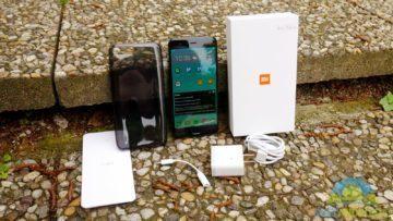 Xiaomi-Mi6-obsah-baleni