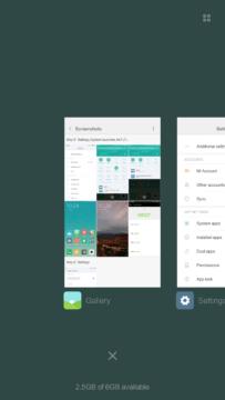 Xiaomi-Mi6-system-multitasking