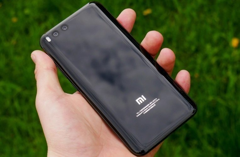 Xiaomi-Mi6-uvod-1