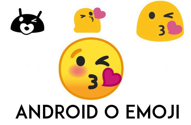 emoji ikony