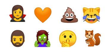android-o-emojis-new-emojipedia-1