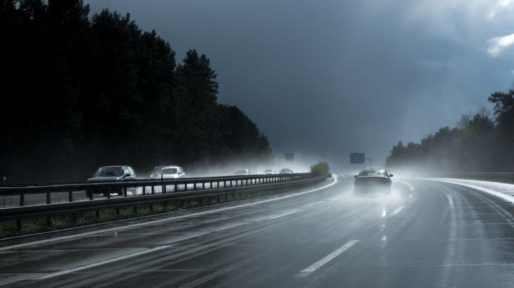 Navigace nahrazují autoatlasy