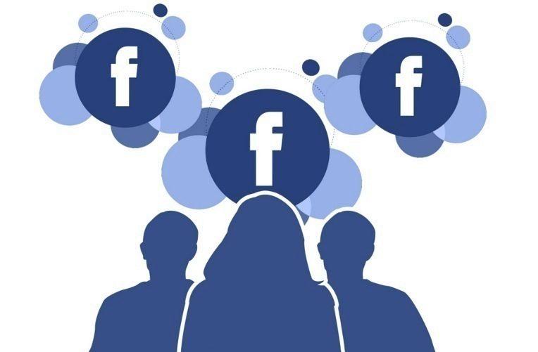 facebook bojuje s nenavisti