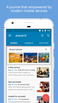 journal-it—-cloud-diary-2-1