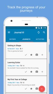 journal-it—-cloud-diary-3-1