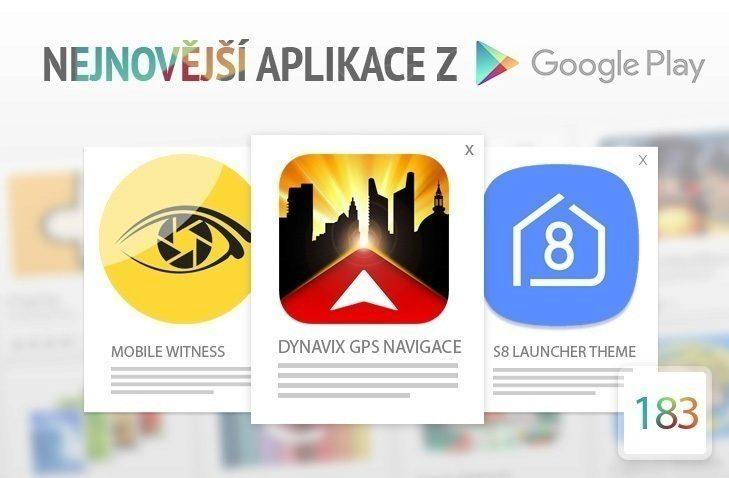 nejnovejsi-aplikace-z-google-play–183-navigace-s-hlasem-pavla-lisky