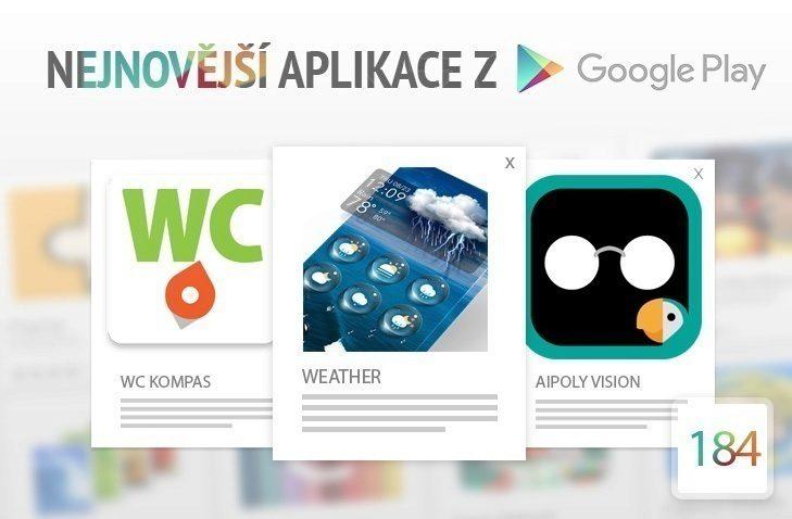 nejnovejsi-aplikace-z-google-play–184-predpoved-pocasi-weather