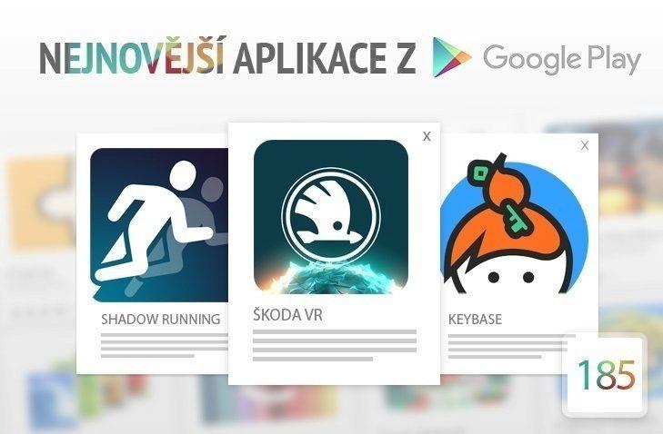 nejnovejsi-aplikace-z-google-play–185-skoda-vision-e-ve-virtualni-realite