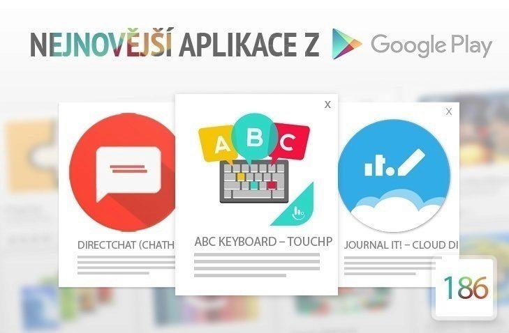 nejnovejsi-aplikace-z-google-play–186-nova-klavesnice-od-tvurcu-touchpal