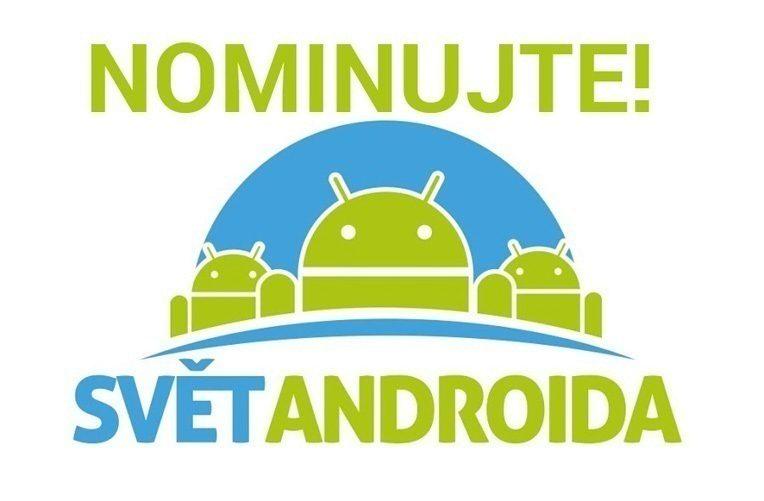 nominujte-nejlepsi-aplikace-na-lokalizaci-ztraceneho-telefonu-