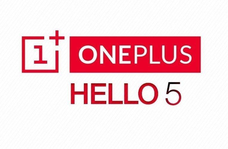 oneplus 5 nahled1