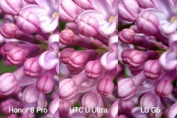 porovnani foto – Honor vs HTC vs LG 2
