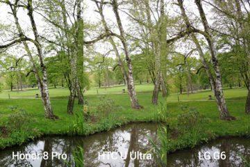 porovnani foto – Honor vs HTC vs LG 7