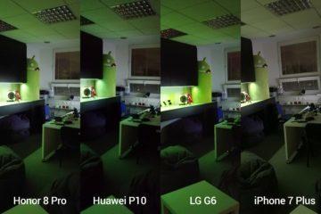 porovnani foto – Honor vs P10 vs G6 vs iP7P 1