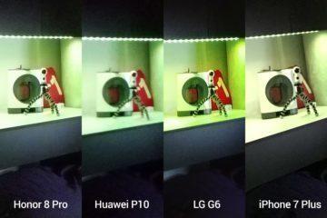 porovnani foto – Honor vs P10 vs G6 vs iP7P 2