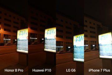 porovnani foto – Honor vs P10 vs G6 vs iP7P 3