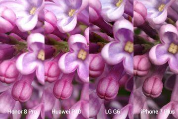 porovnani foto – Honor vs P10 vs G6 vs iP7P 6