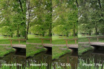 porovnani foto – Honor vs P10 vs G6 vs iP7P 7