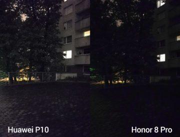 porovnani foto – P10 vs 8 Pro 7