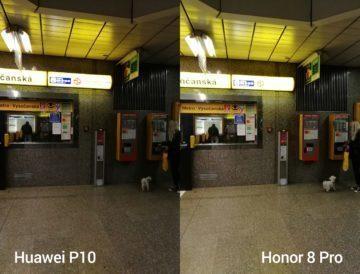 porovnani foto – P10 vs 8 Pro 9