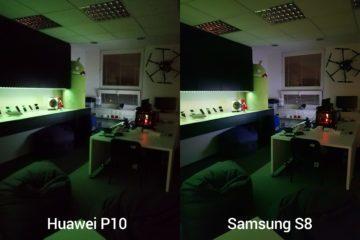 porovnani foto – P10 vs S8 1