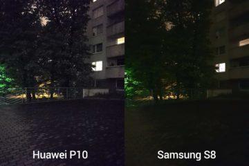 porovnani foto – P10 vs S8 10