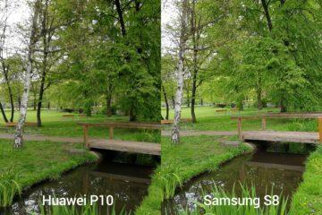 porovnani foto – P10 vs S8 12