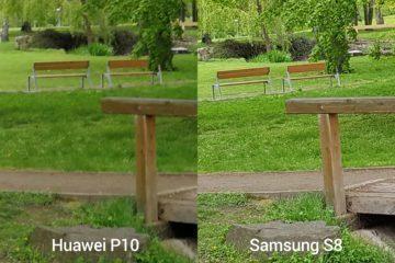 porovnani foto – P10 vs S8 13